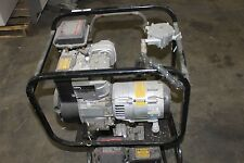 Briggs Stratton 5hp Propane Generator Groban Pin 20w 2kw 2 Kva 120v 1ph