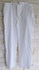 Union Marine White Cotton Pants, Civil War, New