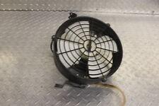 1999 HONDA TRX450ER ELECTRIC START ENGINE RADIATOR COOLING FAN MOTOR