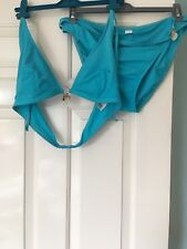 Ladies Bikini Set From Marks & Spencer Size 18