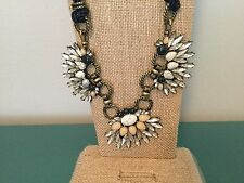 * Chloe and Isabel Morningtide Collar Necklace N230 NEW <authentic>*