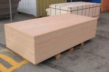 4mm Marine Plywood 1.2m x 2.4m only $39