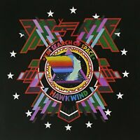 Hawkwind - In Search Of Space [CD]