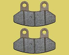 Sym VS150 front brake pads (2006-2015) FA306 type - fast despatch