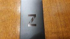 Samsung Galaxy Z Flip 256Gb, 8 Gb RAM, Mirror black, Nuovo