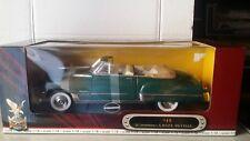 Ford Coupè Deville 1949 Yat Ming 1:18