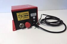 HAUG 01.7811.000 Static Control Power Supply EN-C High Voltage Power Transformer