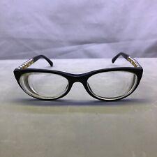 Chanel  eye frame 3268-Q c.105 51-17-135 women