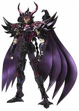 Bandai Saint Seiya Cloth Myth EX Wyvern Radamanthys Action Figure