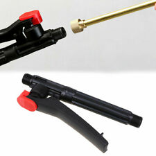 Atomizer Plastic Handle Sprayer Parts for Agricultural Garden Weed Pest Control