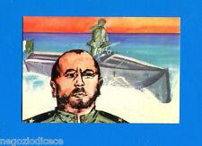 CRONISTORIA MONDIALE Folgore '65-Figurina-Sticker n. 17 - NAZARIO SAURO -Rec