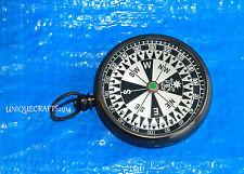 ANTIQUE NAUTICAL DOLLOND LONDON COMPASS MARINE SHIP NAVIGATION COMPASS GIFT ITEM