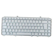 Spanish Keyboard Replacement for Dell Inspiron 1525 1420 XPS M1530 M1330
