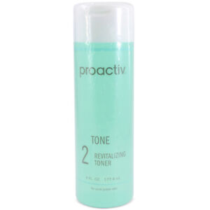 Proactiv Revitalising Toner 177ml 90 day step 2 acne repair treatment solution