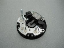 03k100 Alternateur Kit de réparation pour Vauxhall Opel Corsa CORSAVAN MK II 1.7
