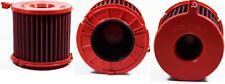 FILTRO ARIA BMC AUDI A5 / A5 CABRIOLET (F5) 3.0 TFSI S5 286 CV DAL 2016 FB960/04