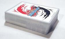 Future Card Buddyfight 50 Card Lot Deck Building Kit! w/RR/PR Choose your World!