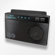 MAXSPECT - XF280 ADVANCED CONTROLLER