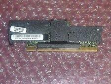 Dell PowerEdge M600 VIDEO Riser Board nk189