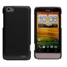 Étuis, housses et coques Case-Mate HTC One pour téléphone mobile et assistant personnel (PDA) HTC