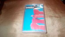 Londonbeat : Harmony Cassette  K7 Mc..... New