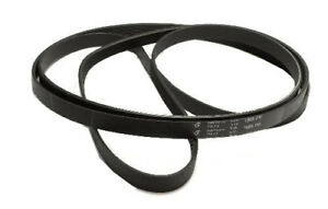 LG Tumble Dryer Drive Belt 1985 H8, TD-C70040E, TD-C70045E, TD-C70070E Genuine