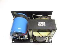 * NIB .. ELPAC Power Systems Cat# BFS200-48 .. UI-206