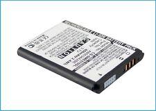 Batería Para Samsung Sgh-j700 Nuevo Reino Unido Stock
