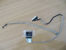 Acer Aspire 5741 5551 5552 5742 5742Z 5733 LED LCD Screen Cable DC020010L10