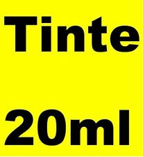 TINTE CANON PIXMA MP140 MP150 MP160 MP180 MP450 MP460