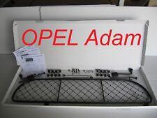 Divisorio Griglia Rete Divisoria auto OPEL Adam, per trasporto cani e bagagli
