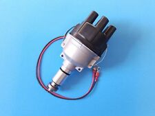 New Electronic Distributor - Early Continental F226 Flat Head Pedestal Mount