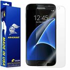 ArmorSuit MilitaryShield - Samsung Galaxy S7 Screen Protector - New