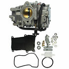 CARBURETOR CARB For 1987-2004 Warrior YFM350 Yamaha 350 YFM 350 ATV QUAD New