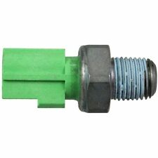 Engine Oil Pressure Switch-VIN: G Wells PS814