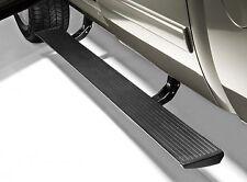 Amp Research Power Steps Plug N Play 08-10 13-16 Ford F250 F350 F450 Super Duty