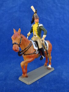 SUPERBE RARE TOP ! STARLUX 1:32 - EMPIRE NAPOLEONIEN N° 8169