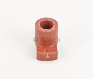 Distributor Rotor Bosch 04033