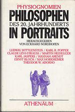 Philosophische Fachbücher über Einführungen