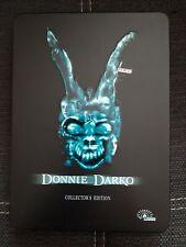 Donnie Darko - Collector`s Edition (2004)