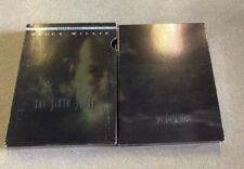 The Sixth Sense (Dvd, 2002, 2-Disc Set, Vista Series) Widescreen Excellent Cond