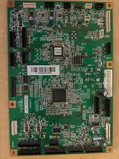 Konica Bizhub 223 283 363 423 Pwb Mc Board A1udp00004 A1udk100 01