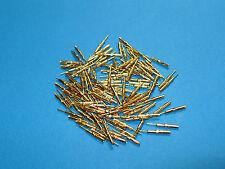 PINs for Nixie Tubes IN-8, IN-12, IN-18, Valve Socket PCB, (24pcs)