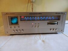 Marantz model 2110L High End Tuner