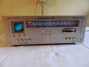 Marantz model 2110L High End Tuner