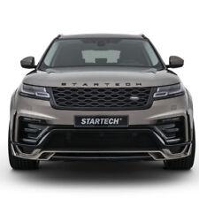 Startech Range Rover Velar Front Bumper