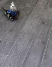 Kronoswiss Floating Planks Flooring