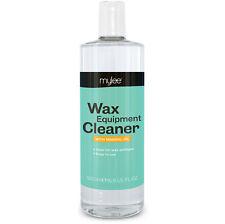 Mylee Professional Equipment Cleaner Working Surface Spilled Wax Heater 500ml