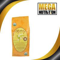 Heather's Tummy Care Organic Acacia Senegal Tummy Fibre 453g   Prebiotic IBS