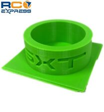 SXT Green Bottle Holder for SXT  SXT00102